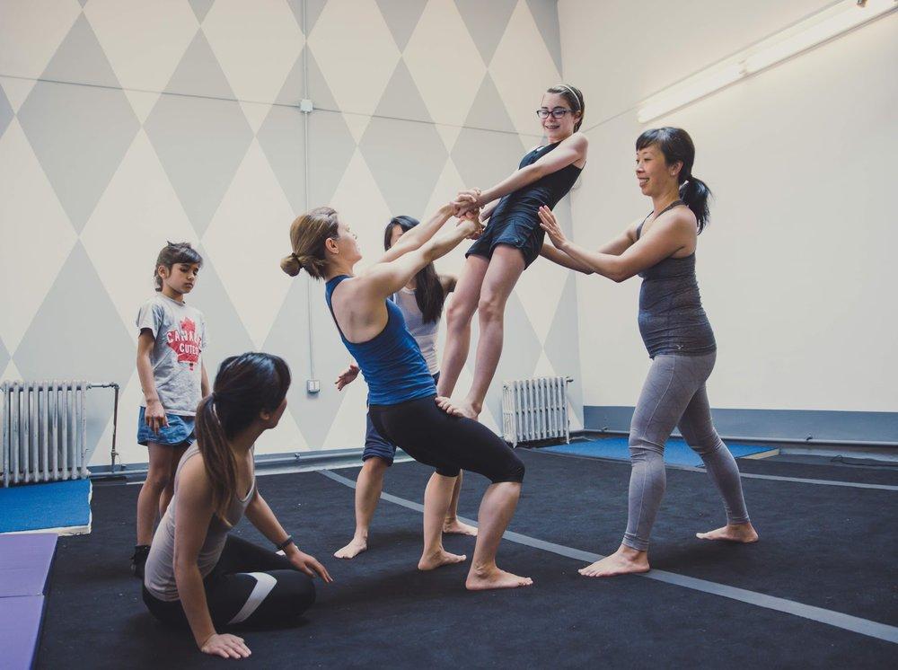 Gowanus Circus Fitness NYC.jpg