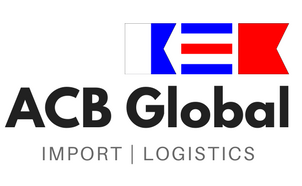 Customs Brokerage | Import Clearance Service