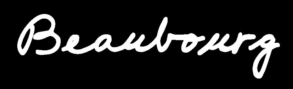 BeaubourgWhitelogo-01.png