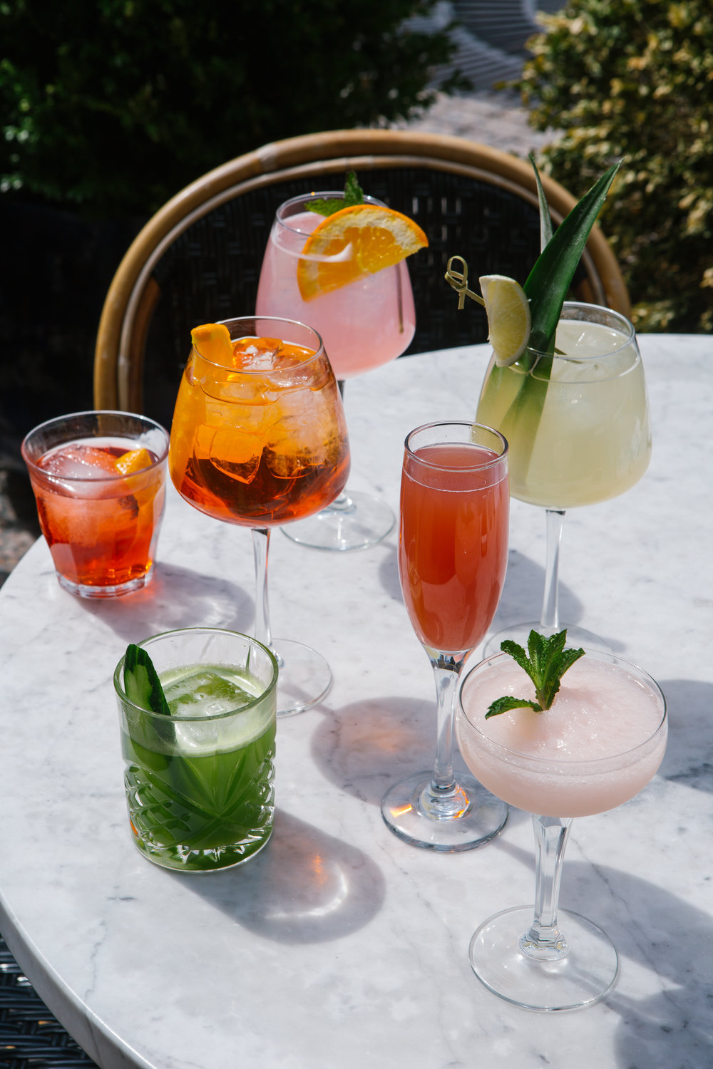 Cocktail group- CREDIT TO @SPECIALSAUCENYC.jpg
