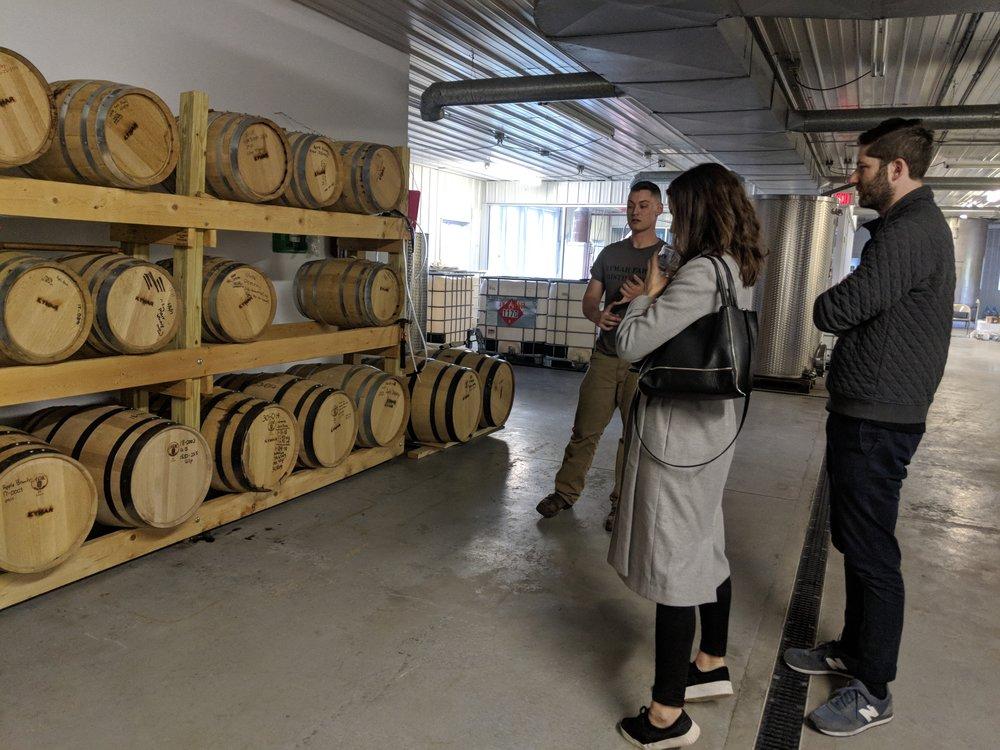 kymar barrels.jpg