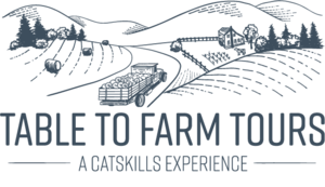 Table to Farm Tours