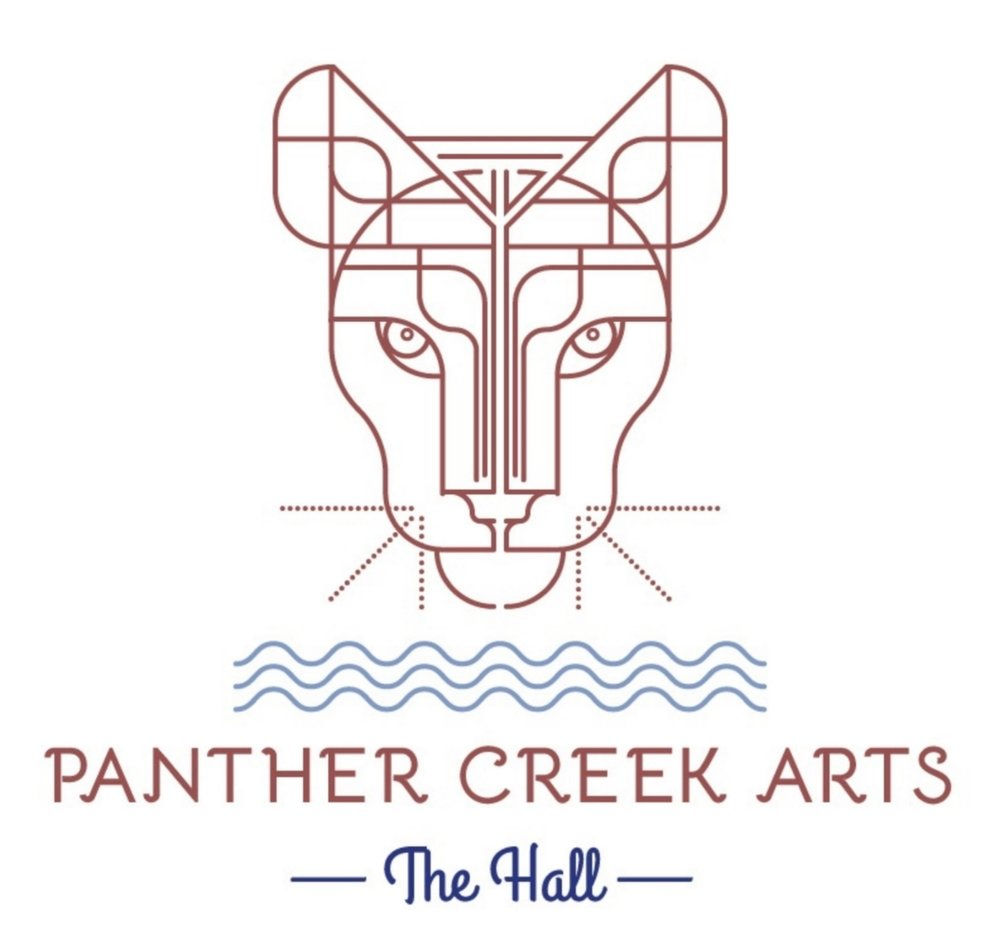 Panther Creek Arts - Panther Creek Arts is here to produce events - arts, recreational, educational, delicious, and inspiring – that offer spirited cooperation from, and lively engagement for, the community.