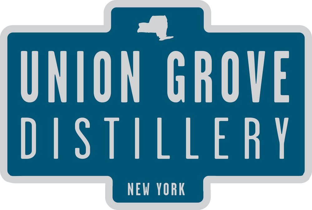 Union Grove Distillery - Union Grove Distillery is a NY Farm distillery.  They have a beautiful tasting room and cocktail lounge to serve specialty craft cocktails as well as some local craft beer and NY labeled wine.  They offer tours and tastings daily and are family friendly.  Stop in and try their gold medal winning Vly Creek Vodka or one of their other craft spirits.