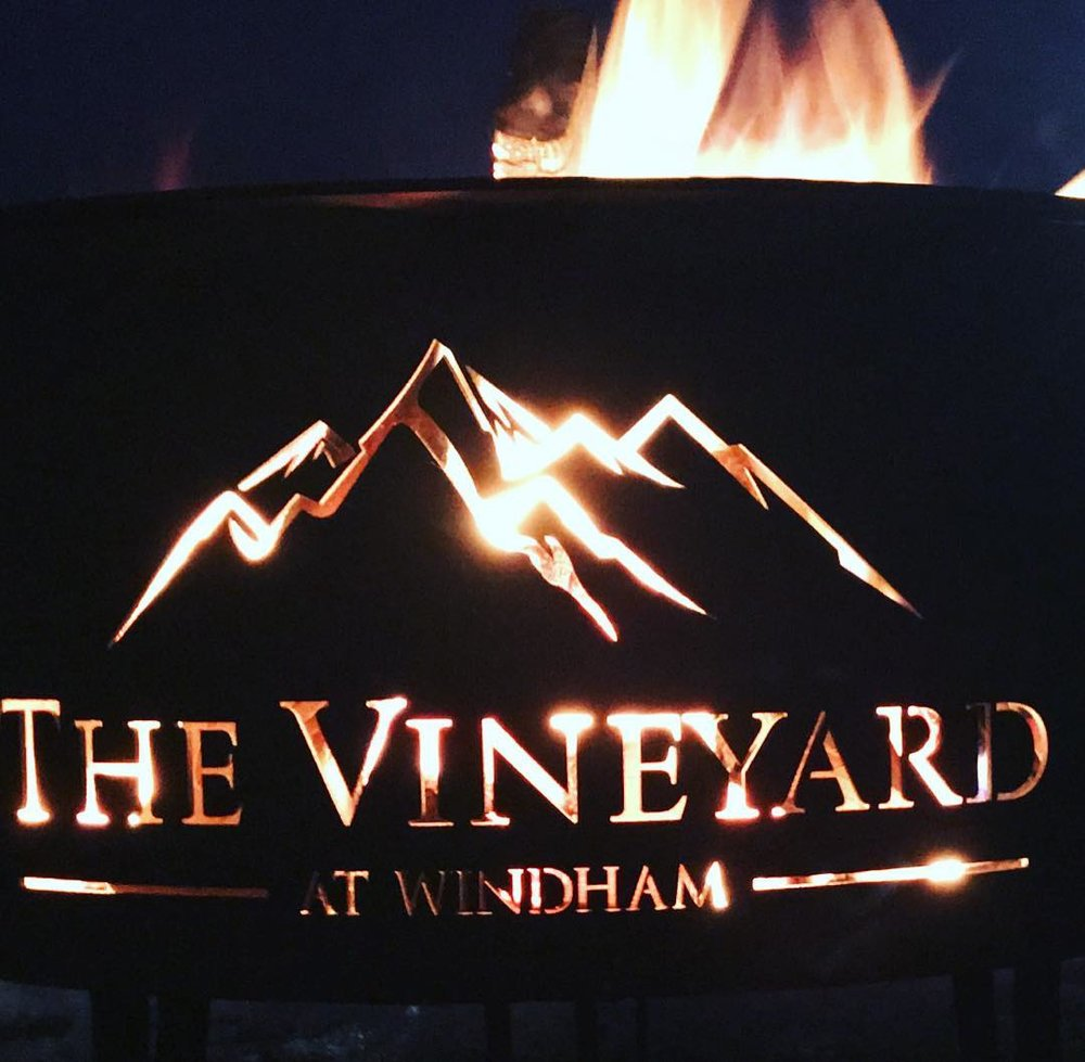 The Vineyard at Windham - Nestled in the scenic Catskill Mountains, just a few short hours from New York City, is home to The Vineyard at Windham. Sitting on 4 acres, their vineyard overlooks Windham Mountain and it's surrounding year-round beauty. Ranked #18 in Travel+Leisure's 2017 List of the Top Vineyards All Around the U.S., they offer a tasting experience like no other and we invite you to join us.