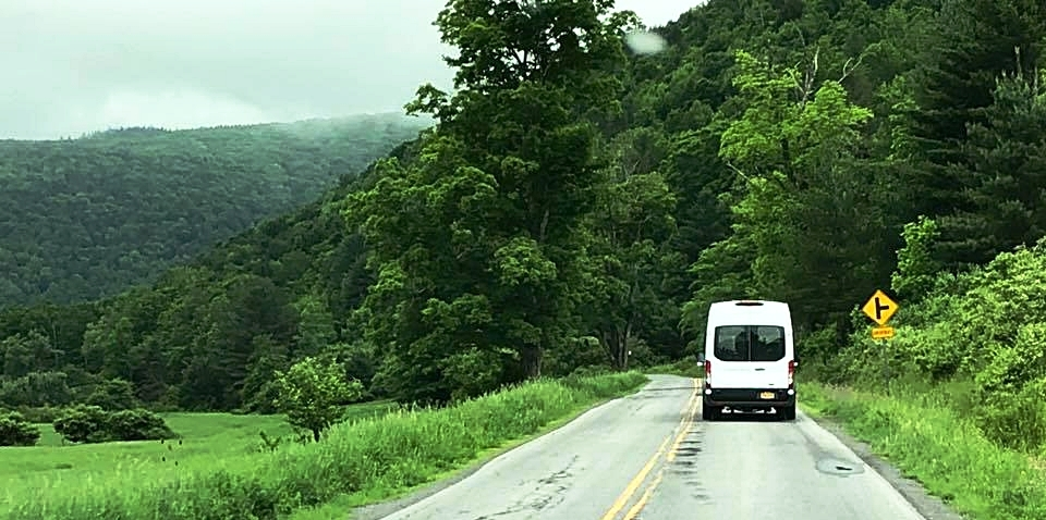 van from the back.jpg