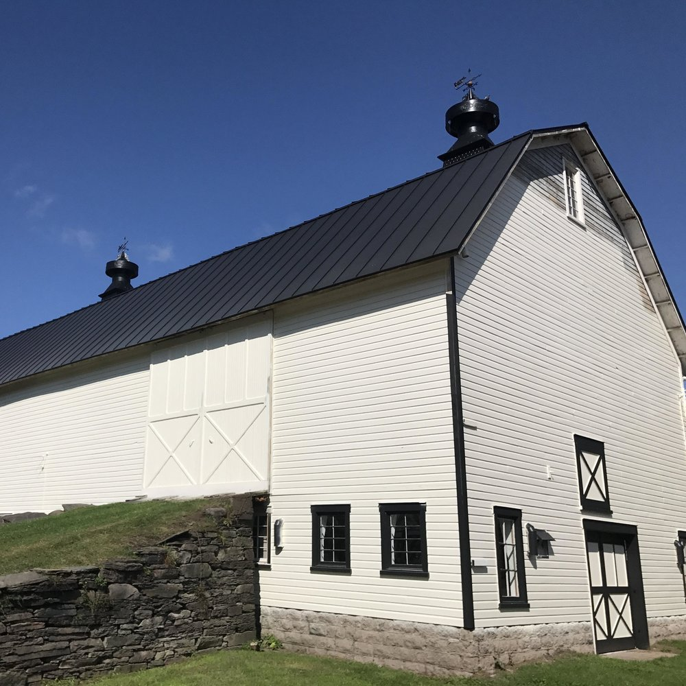 Bovina Valley Farms and Creamery - For people who care for a simple, pure and traditional experience, Bovina Valley Farms is the place that embodies old-time, authentic American charm at every corner. We are committed to preserving the region's artisanal craft heritage.