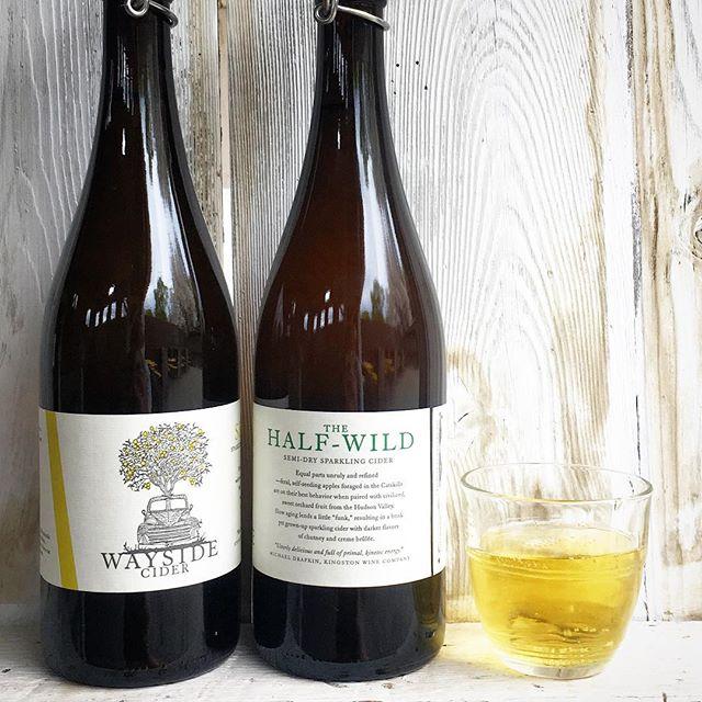 Wayside Cider -