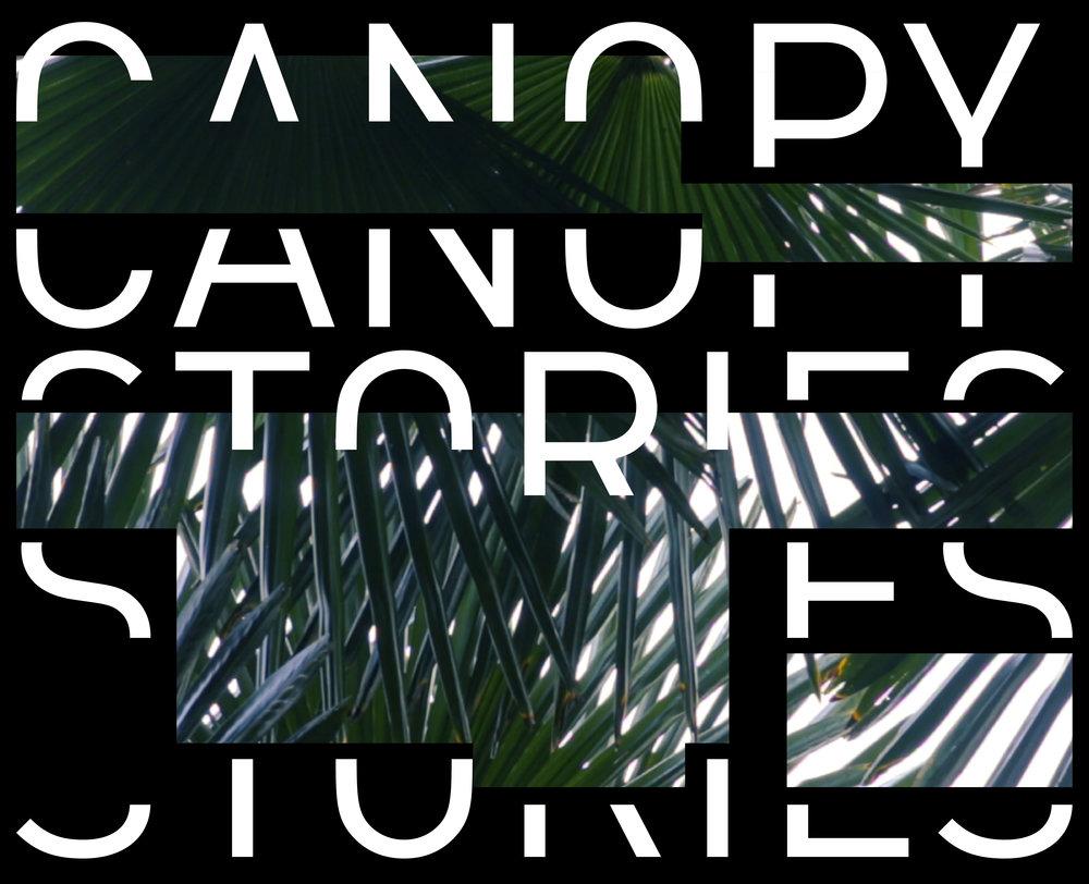 CanopyStories-LandingPage-Mobile-02.jpg