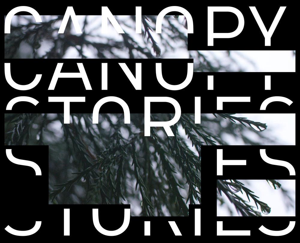 CanopyStories-LandingPage-Mobile-03.jpg