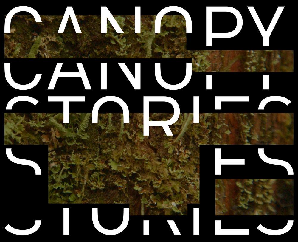 CanopyStories-LandingPage-Mobile-05.jpg
