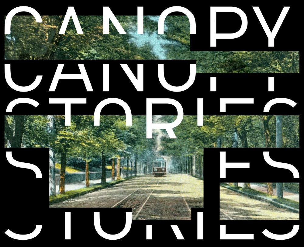 CanopyStories-LandingPage-Mobile-06.jpg