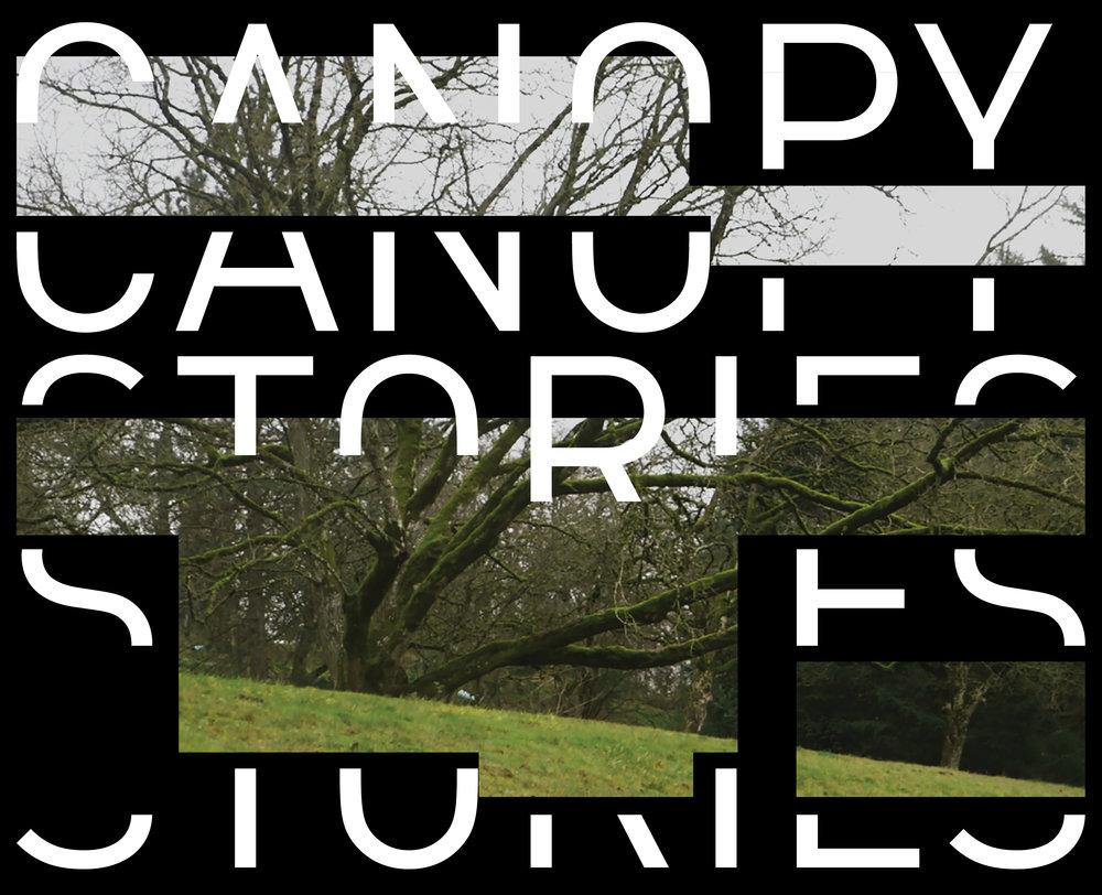 CanopyStories-LandingPage-Mobile-08.jpg