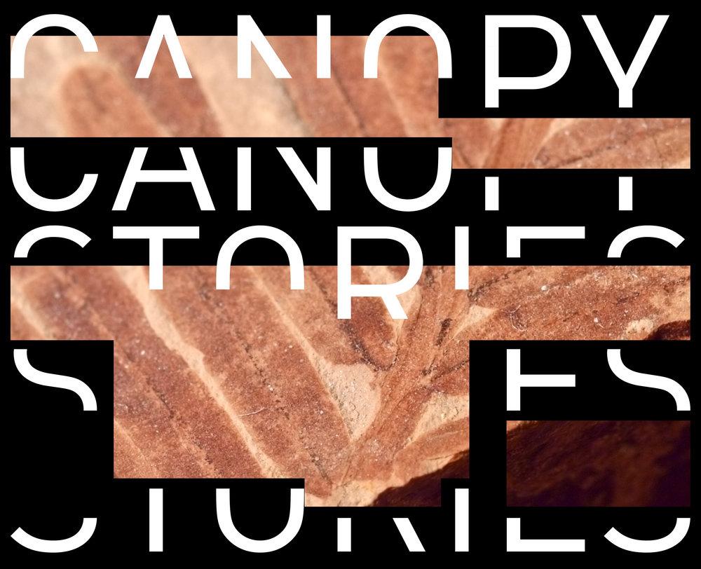 CanopyStories-LandingPage-Mobile-09.jpg