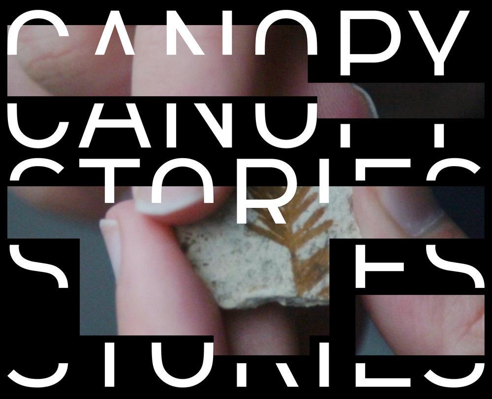 CanopyStories-LandingPage-Mobile-10.jpg