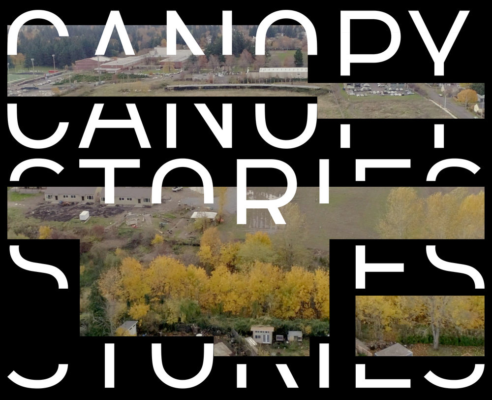 CanopyStories-LandingPage-Mobile-11.jpg