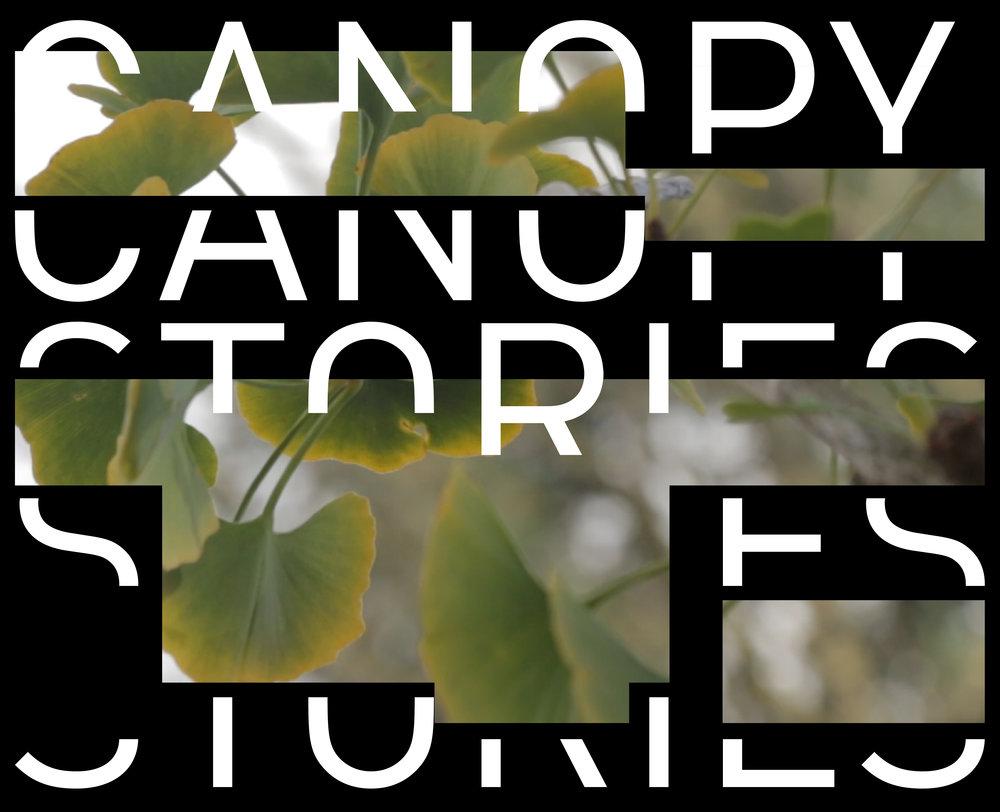 CanopyStories-LandingPage-Mobile-12.jpg