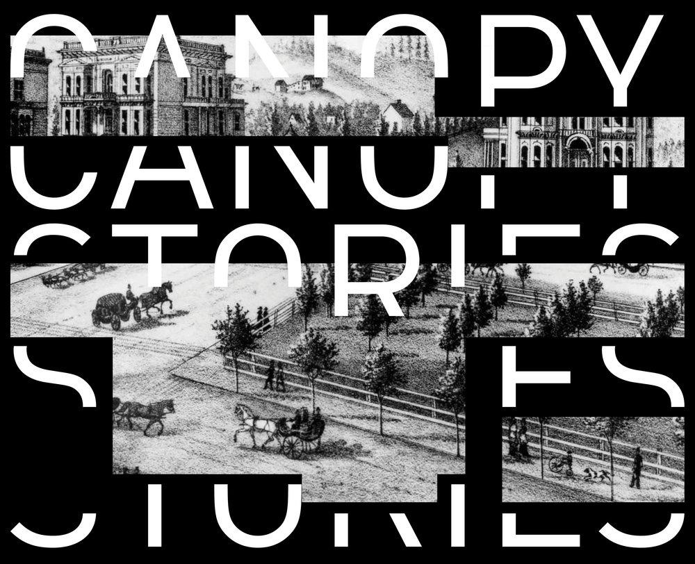 CanopyStories-LandingPage-Mobile-13.jpg
