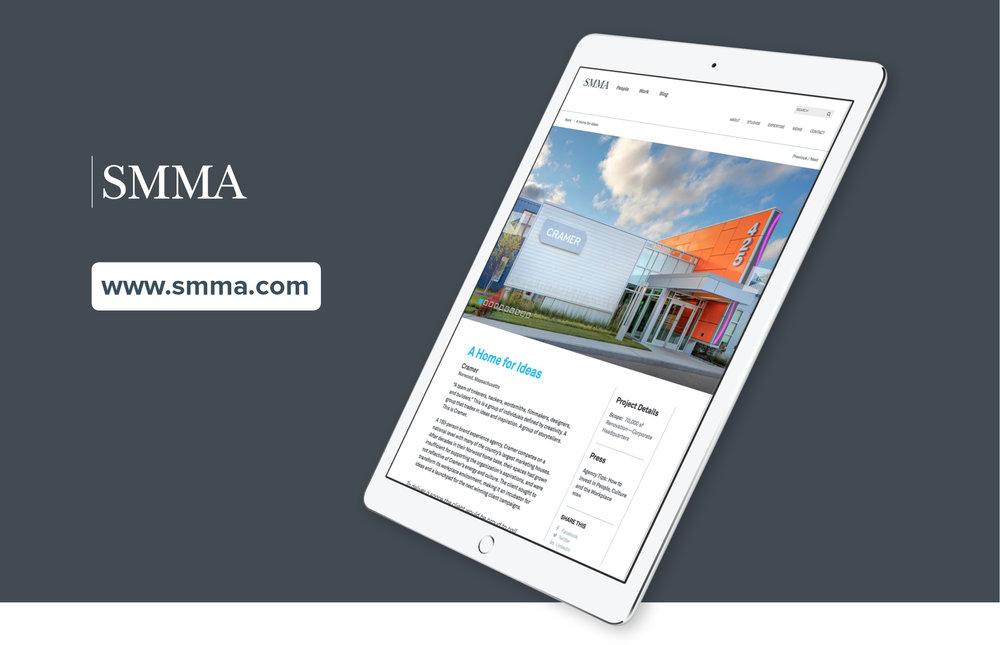 SMMA_Block1.jpg