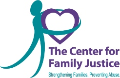 center for family justice image.jpg