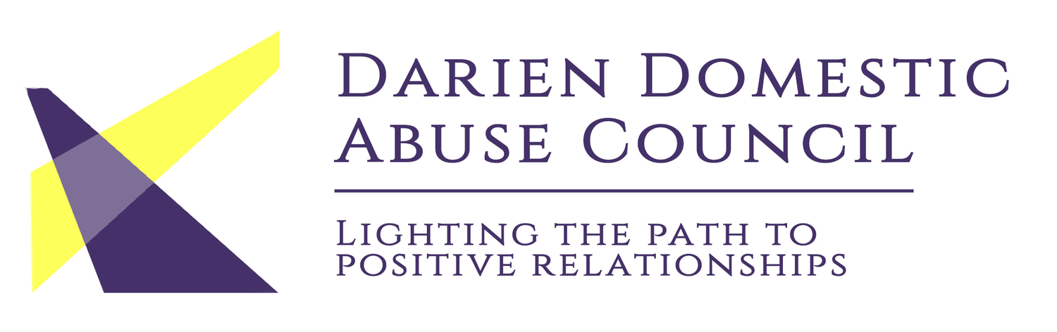 Darien Domestic Abuse Council, Inc