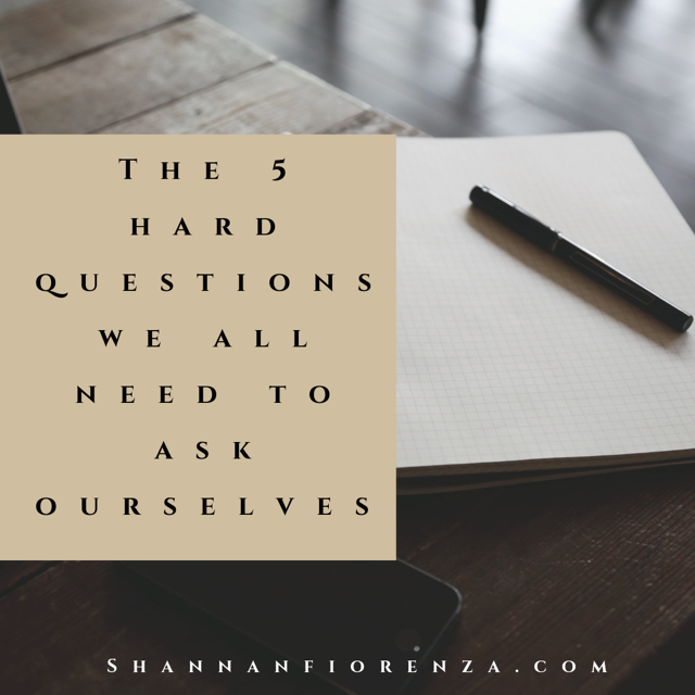 Healing begins with self-awareness - Get my FREE E-Book and start your journey today!