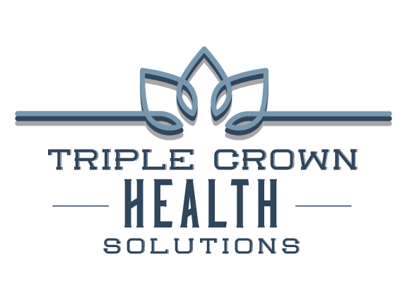 Triple Crown Health Solutions