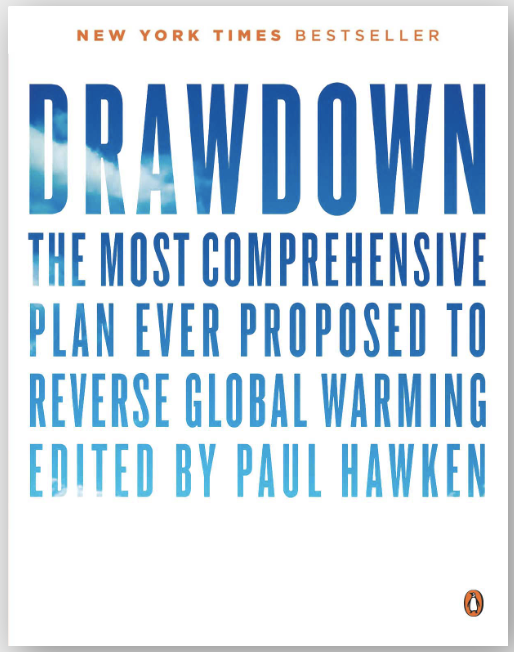 Drawdown cover image.png