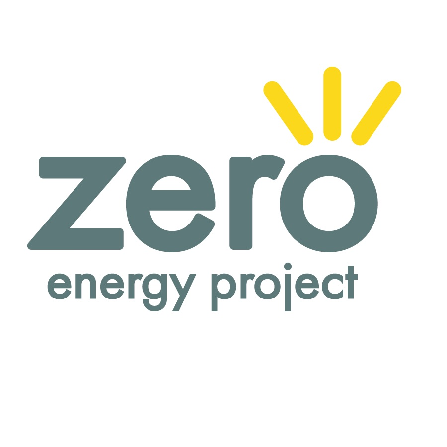 zero_energy_project_logo_square.jpg