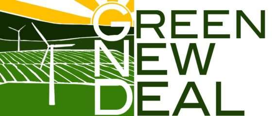 Green-New-Deal-570x240.jpg
