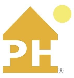 PH Logo.jpg