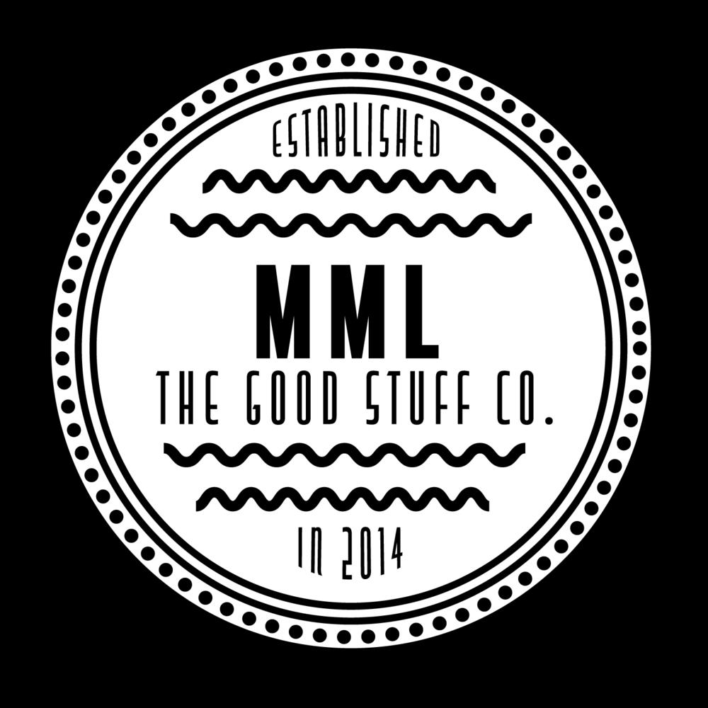 Good-Stuff-SOS.png