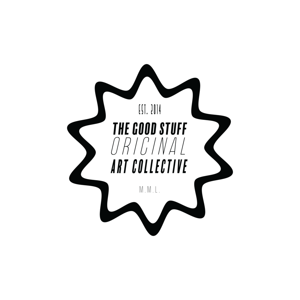 Amoeba-Sticker-Black-Transparent.png