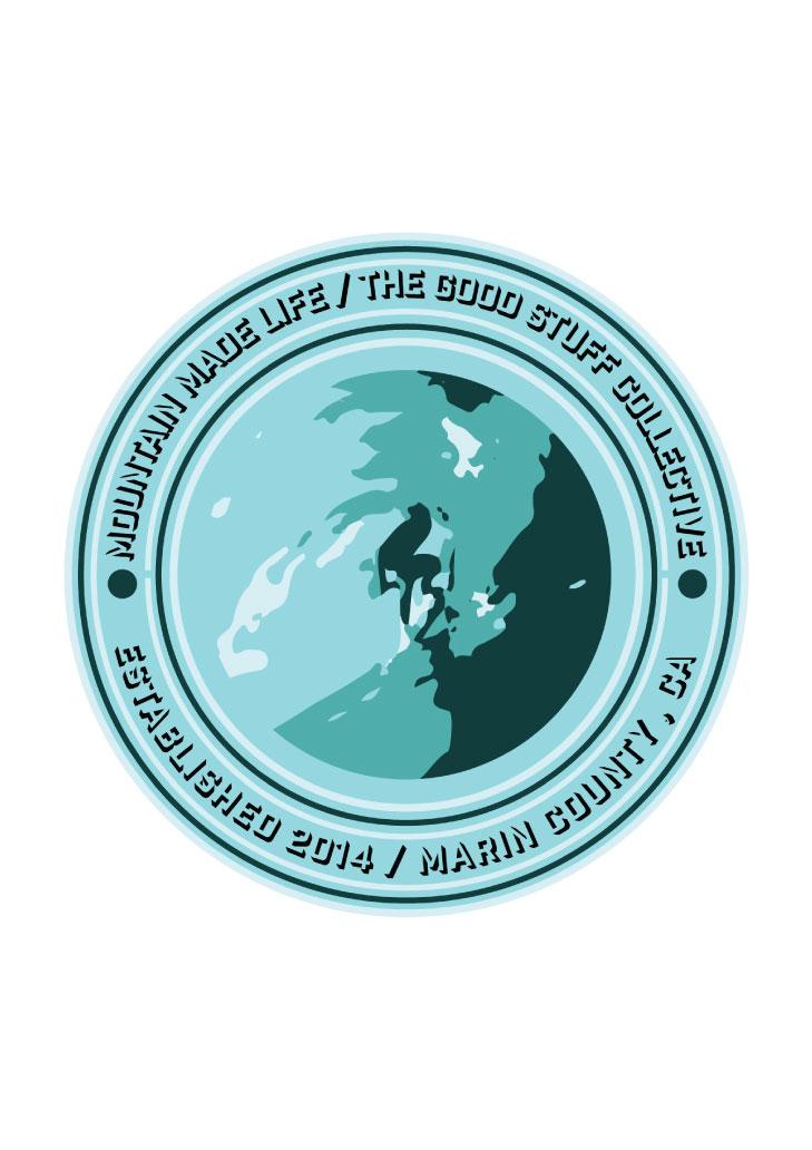 Surf-Logo-Final-Draft.jpg