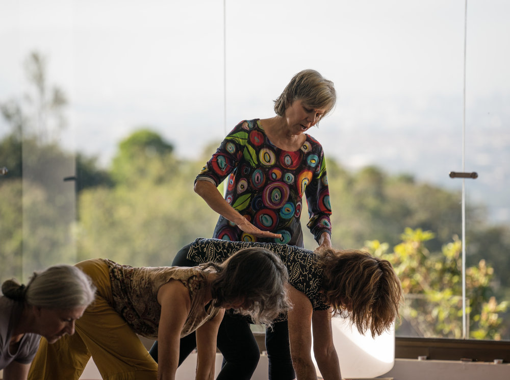 Yoga Retreat Teacher Training-114.jpg