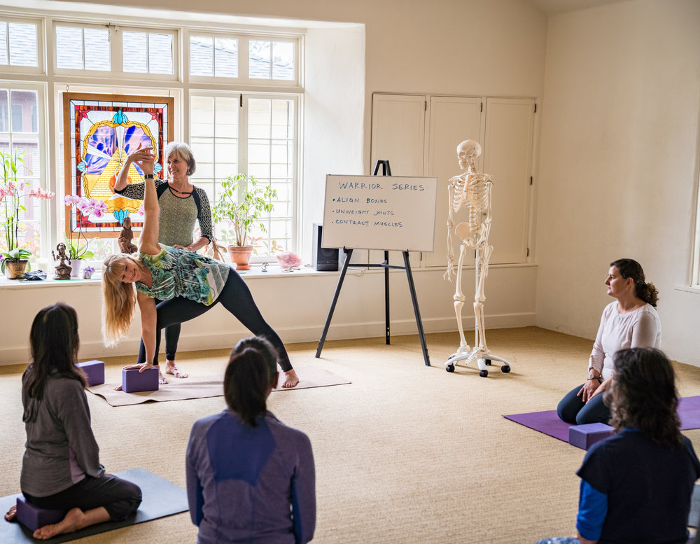 Carmel Yoga Teacher Training-2.jpg