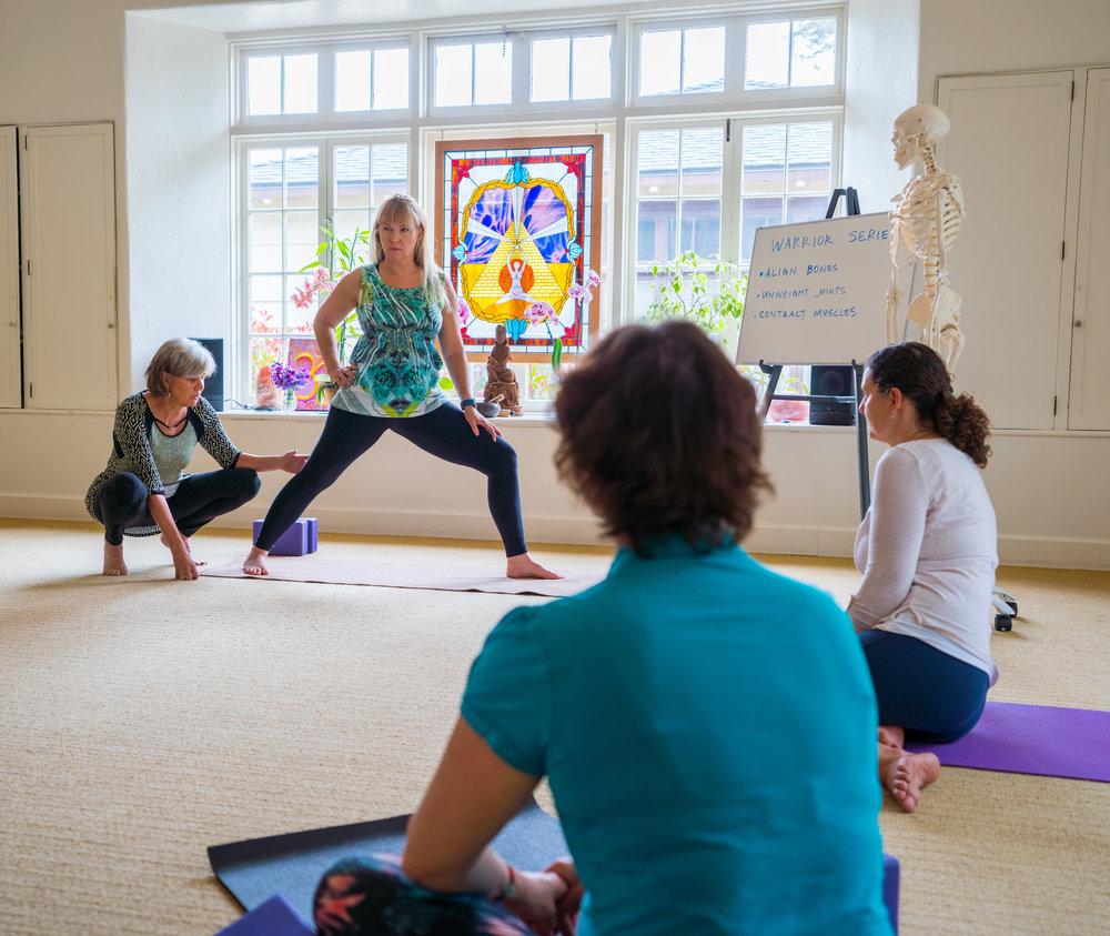 Carmel Yoga Teacher 1.jpg