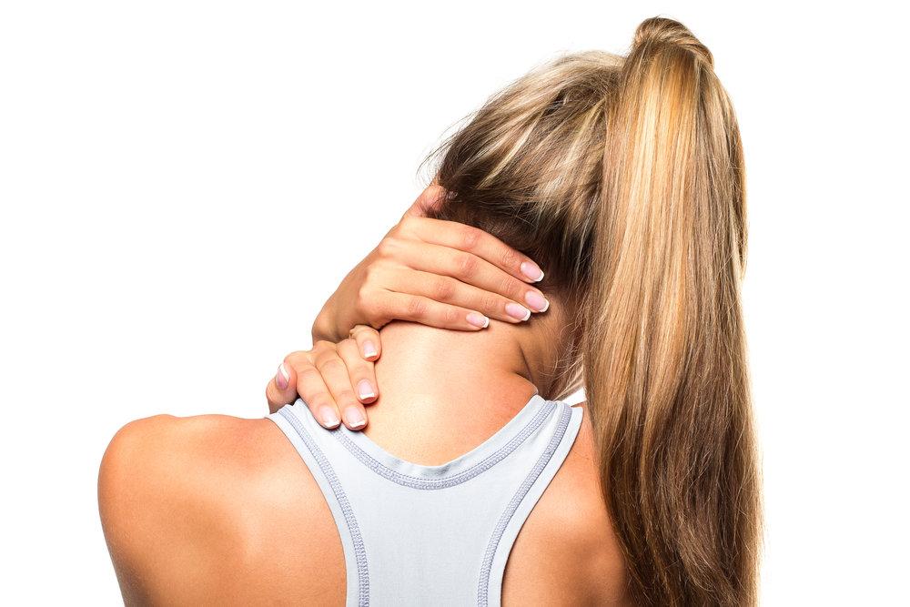 Yoga Neck Injuries.jpg
