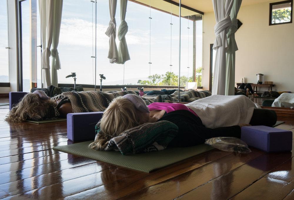 Yoga Retreat Teacher Training-40.jpg