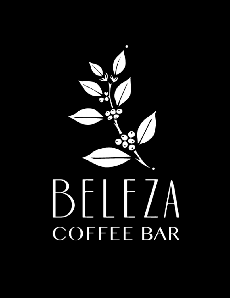 Beleza Coffee Bar