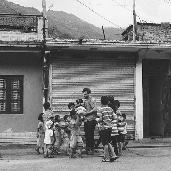 shane-farnsworth_nepal_documentary_filmmaker.jpg