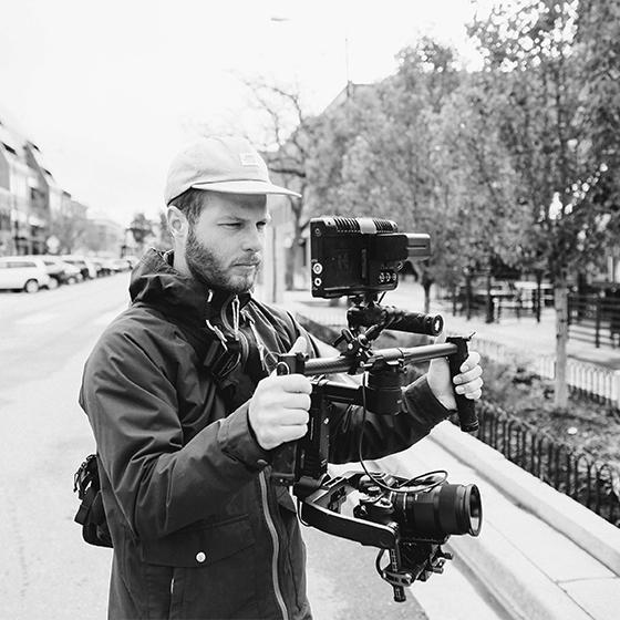 shane-farnsworth_bts_ronin_filmmaker.jpg