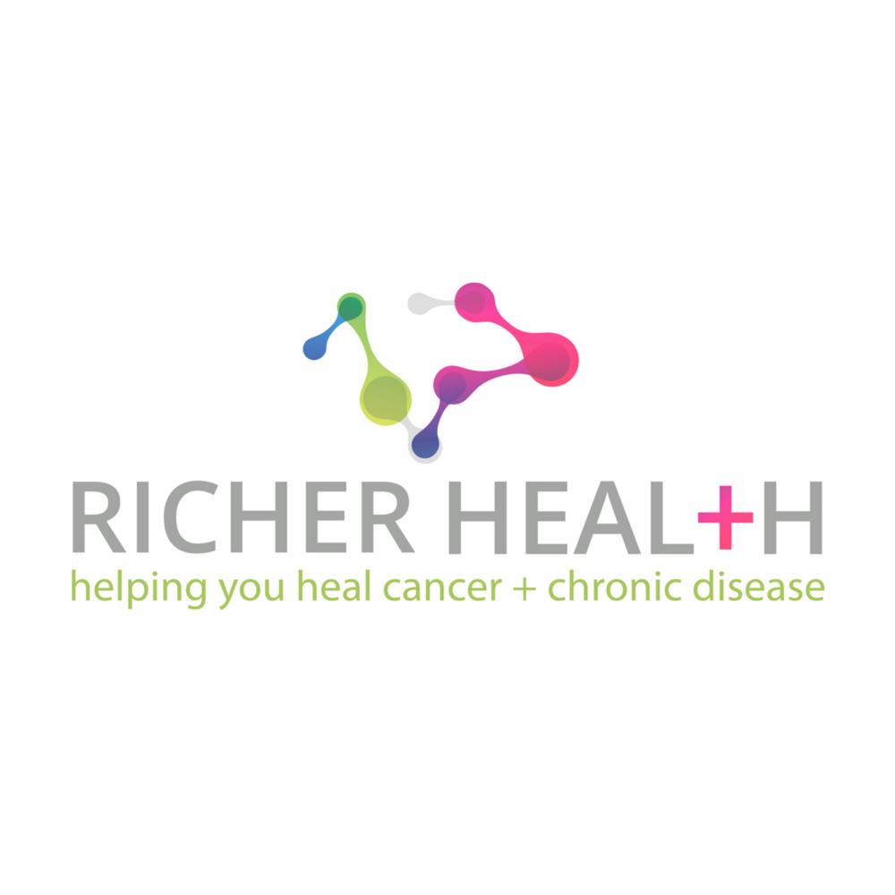 richerhealth.png