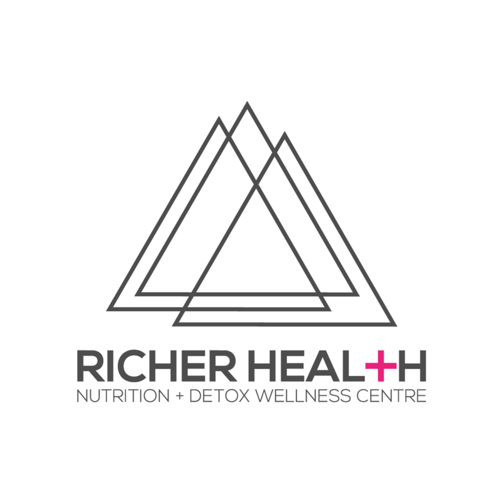 richerhealthretreatcentre.png