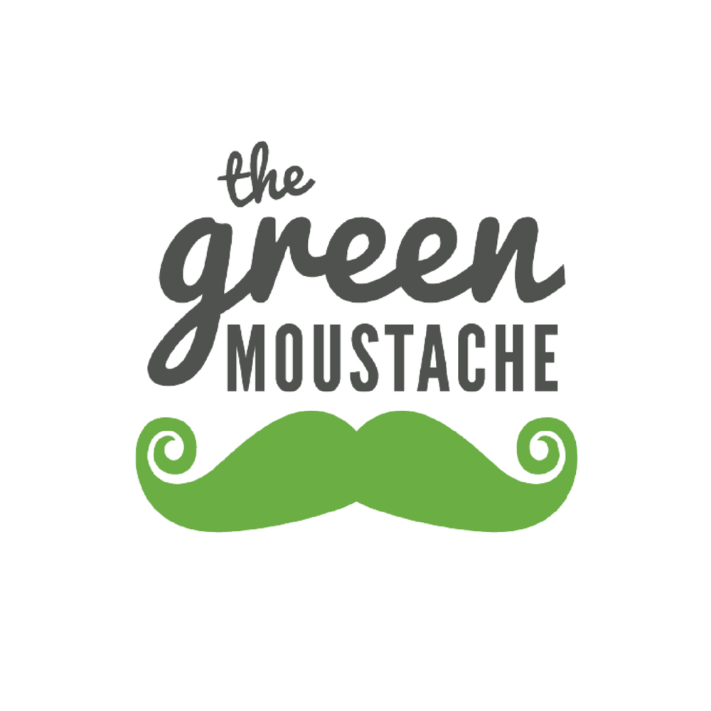 greenmoustache.png