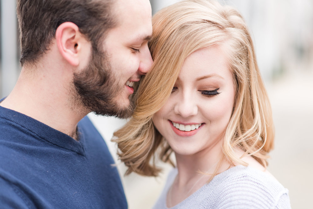 Couples & Engagements - My specialty! Share with the world your ever-lasting love for each other.