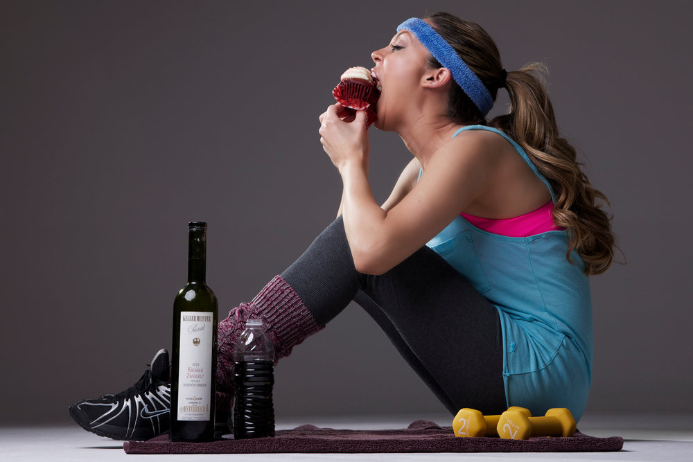 yoga-wine-cupcakes.jpg