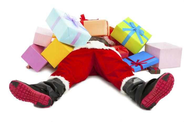 Post_HolidayChaos.jpg