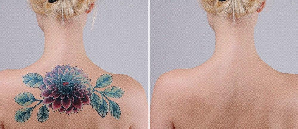 Tattoo 5.jpg