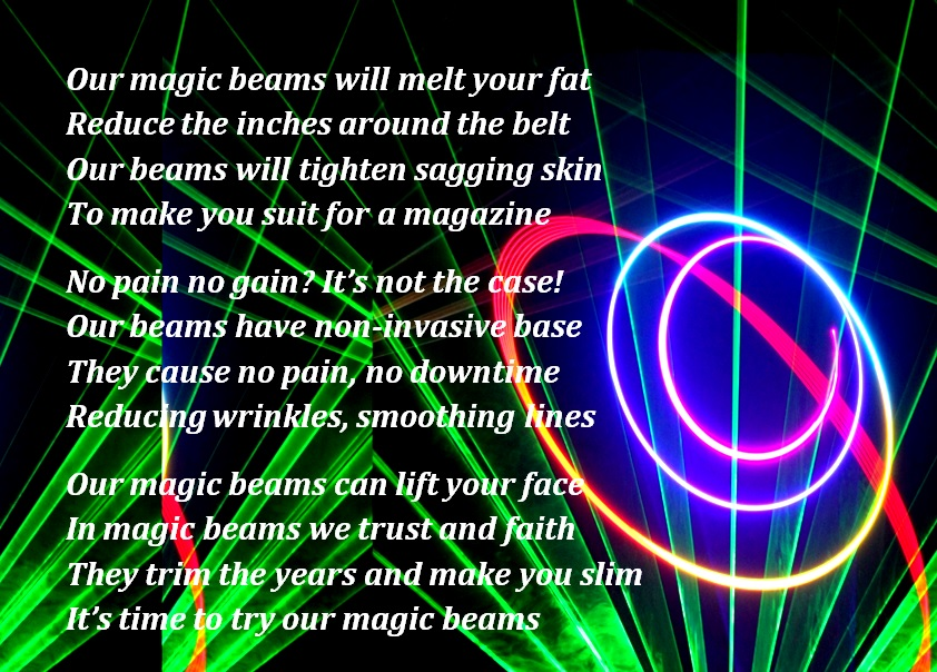 Magic Beams Poem.jpg